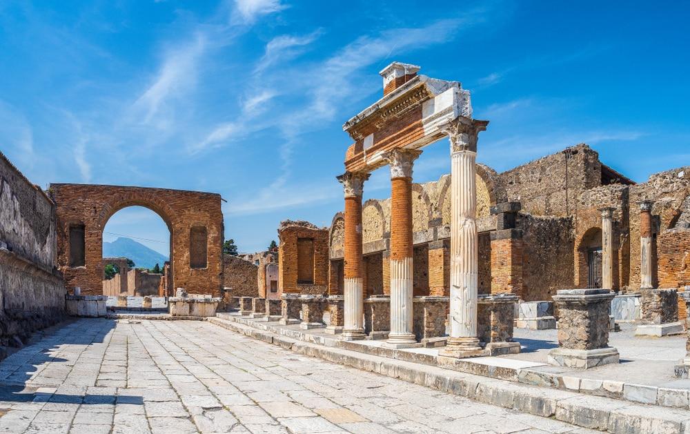 pompei-italie-photos