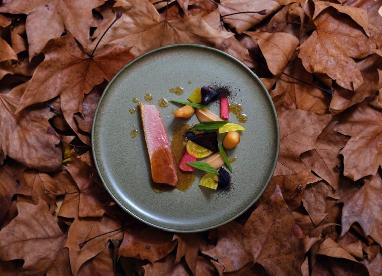 reflet-obione-restaurant-etoile-montpellier