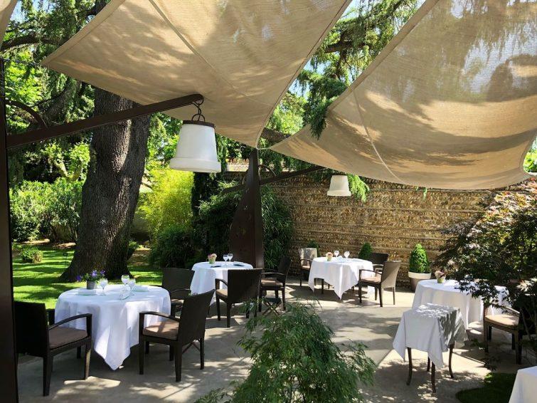 restaurant-alexandre
