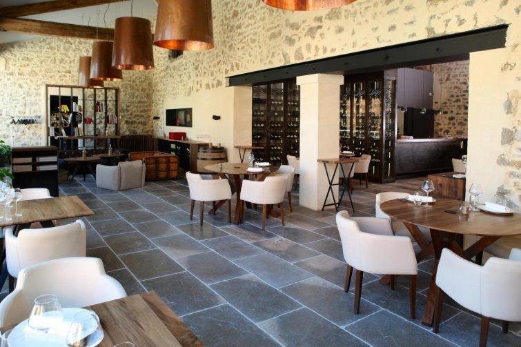 restaurant-de-lauzun