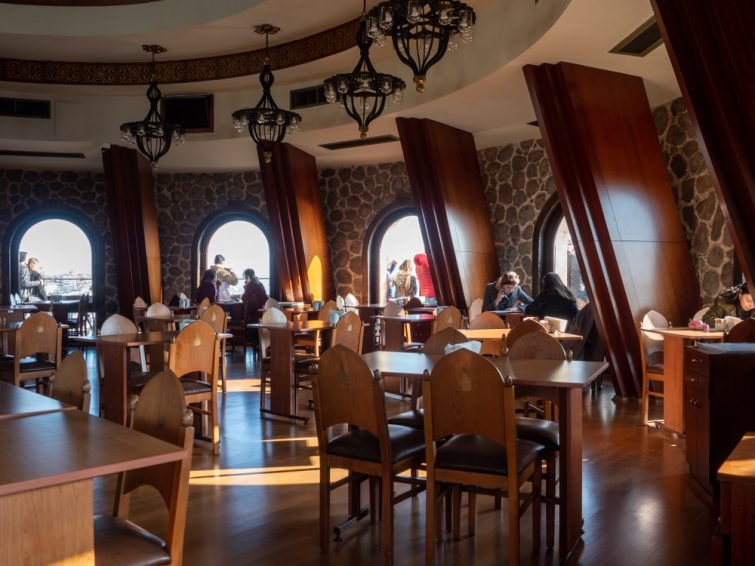 restaurant-istanbul-galata
