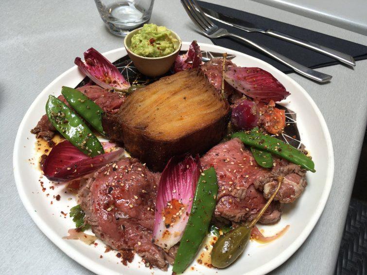 restaurant-langelus