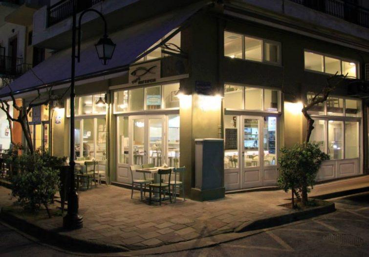 restaurant-poisson-crete