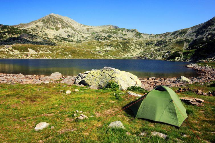 camping-car-roumanie