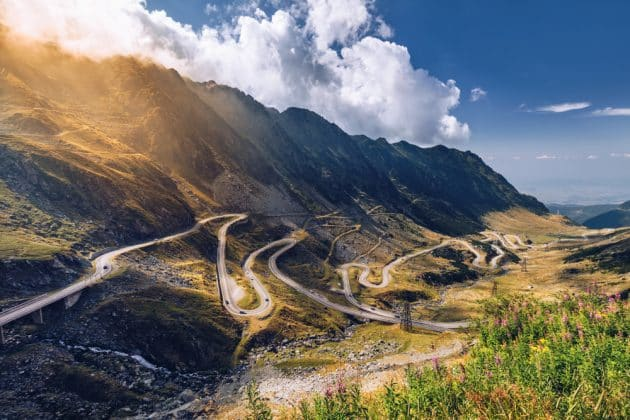 roumanie-routes