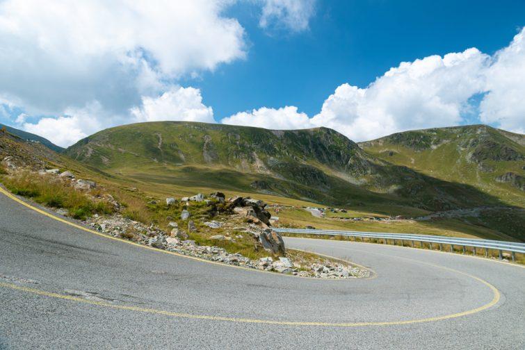 roumanie-routes-camping-car