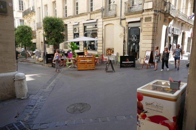 rue-aiguillerie