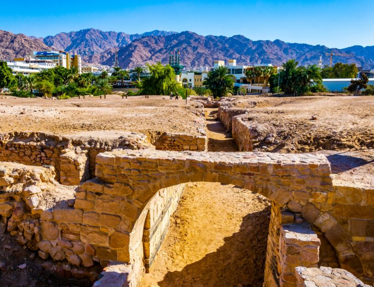 ayla-ruines-jordanie