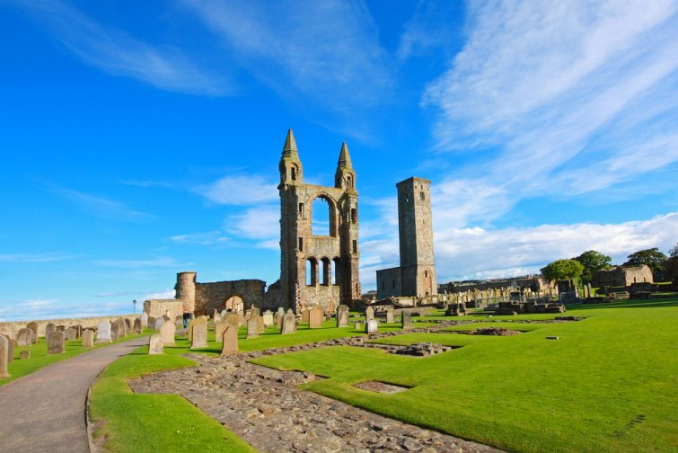 saint-andrews-cathedrale