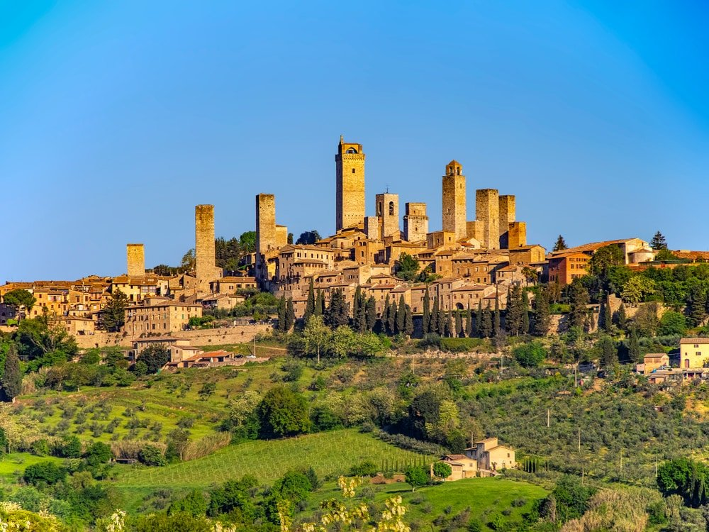 san-gimignano-borgo-toscano