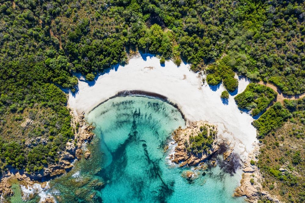 foto-spiaggia-sardegna-italia