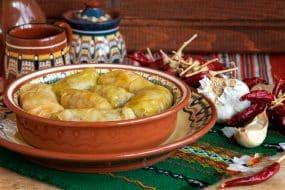 Nos 14 spécialités culinaires croates préférées
