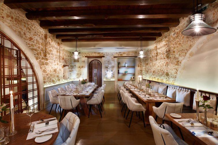 serenissima-restaurant-la-canee