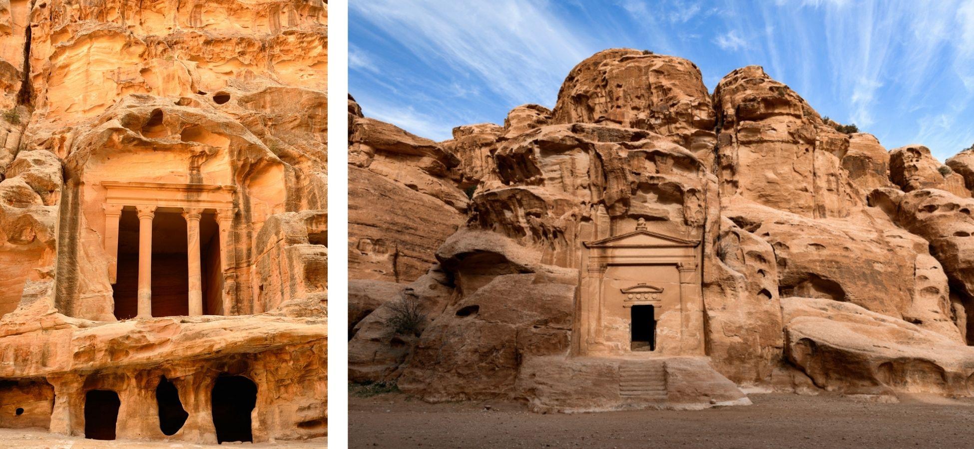 sites-archeologiques-jordanie-petite-petra