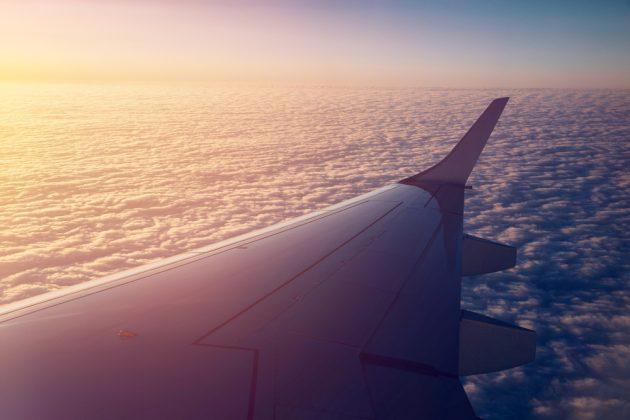 4 sites pour suivre l'évolution du prix d'un billet d'avion
