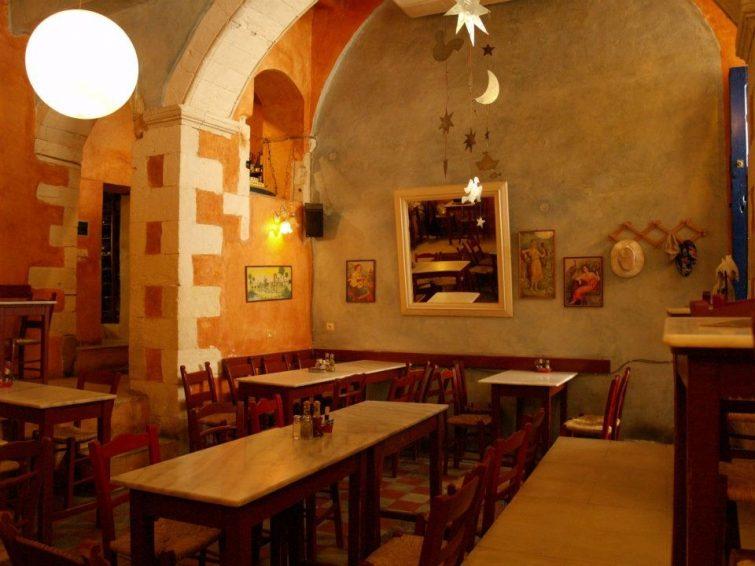 tamam-restaurant-la-canee