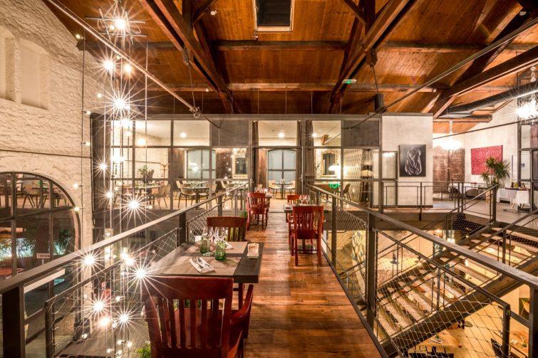 terminal1-restaurants-montpellier