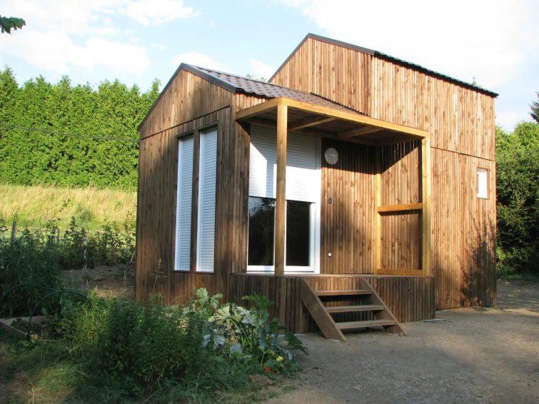 tiny-house-savoie
