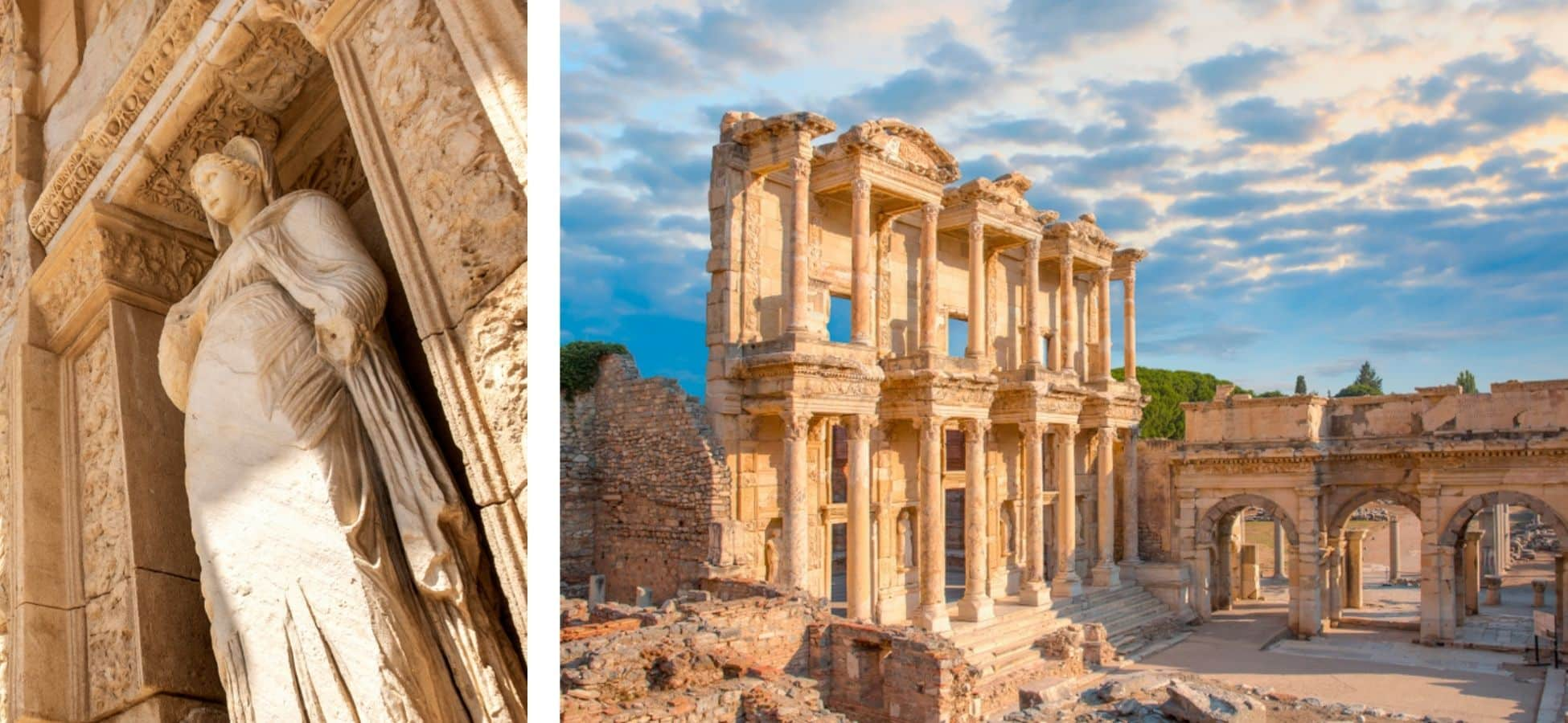 turquie-site-archeologique-ephese