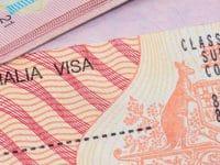 Comment obtenir son visa pour l'Australie ?