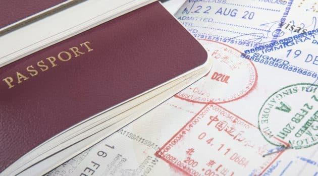 Comment obtenir un visa pour la Thaïlande ?