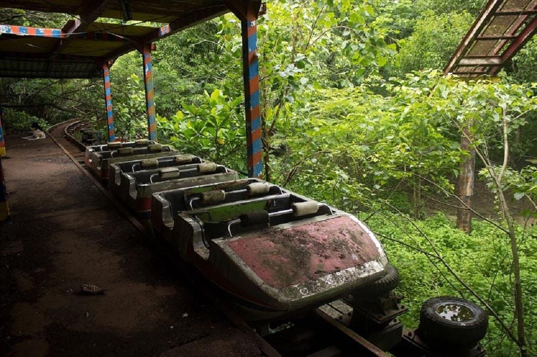 yangon-parc-attraction-sites-d-urbex