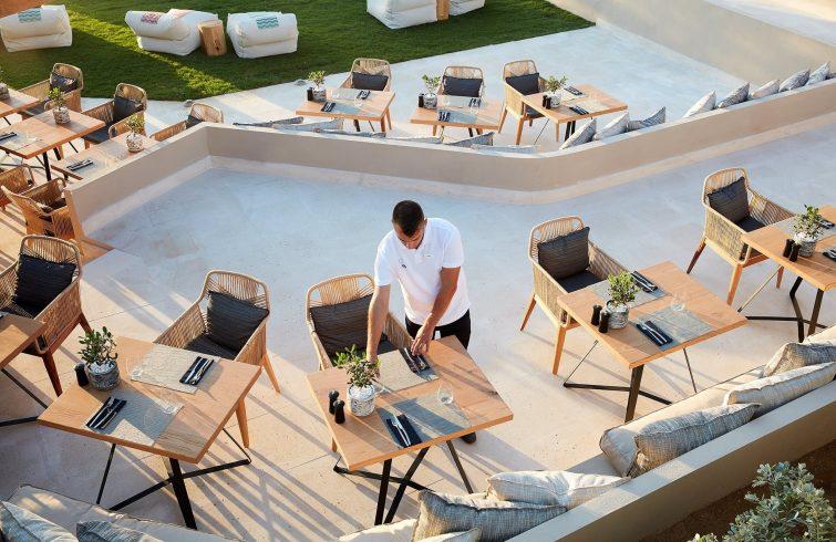 zeen-domes-noruz-hotel-grece