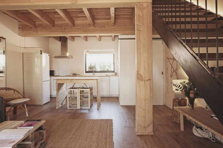 Airbnb Costa Brava
