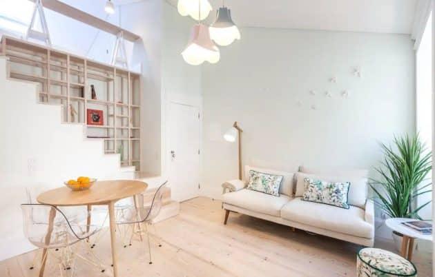 Airbnb Coimbra : les meilleures locations Airbnb à Coimbra