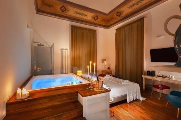 Les 13 meilleurs hôtels de Catane