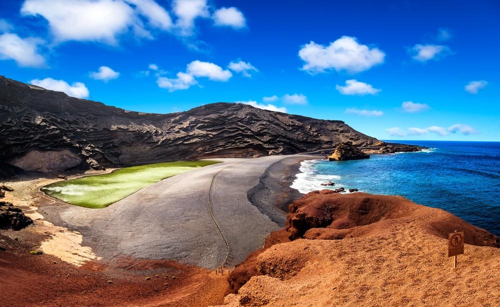 Lanzarote-canaries