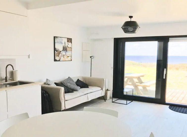 Logement de choix sur la Côte dOpale-airbnb-wimereux