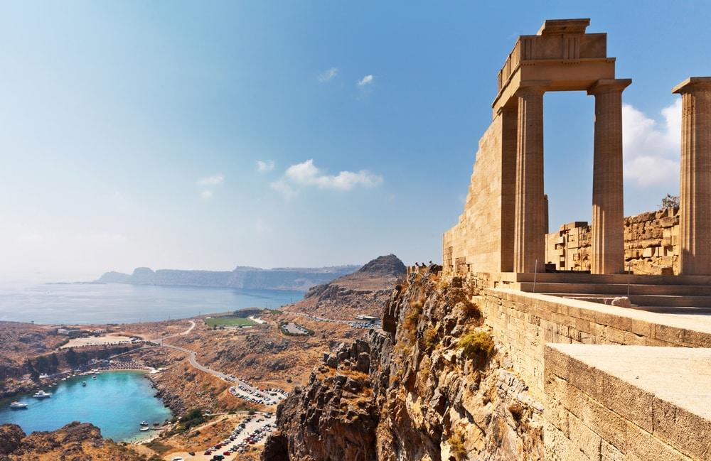 rhodes-ile-grece