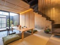 Taishi-airbnb-kyoto