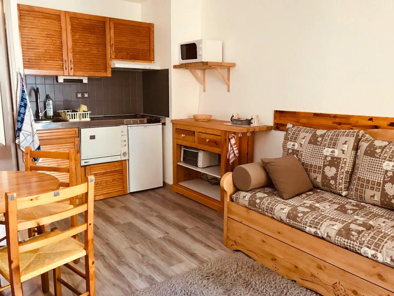 L'un des meilleurs Airbnb à Gavarnie