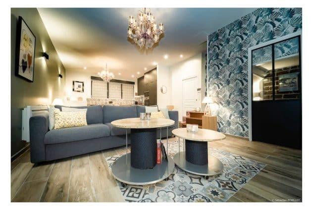 Airbnb Le Tréport : les meilleures locations Airbnb au Tréport