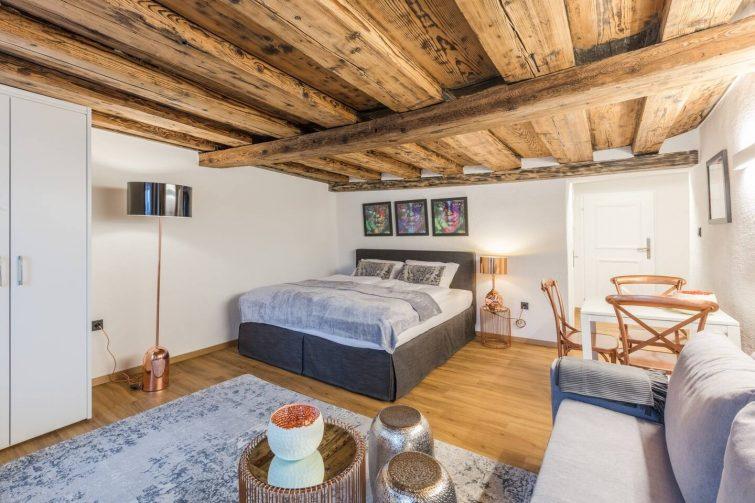 airbnb-salzbourg