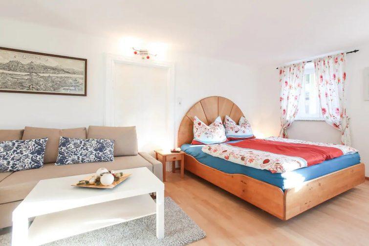 airbnb-salzbourg-location
