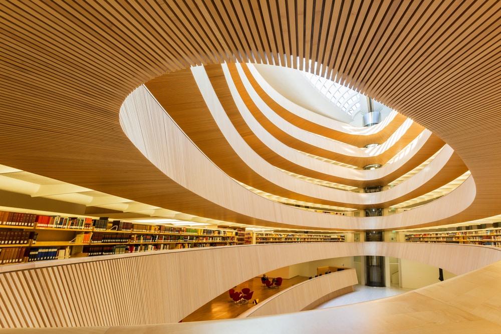 Zurich-bibliotheque