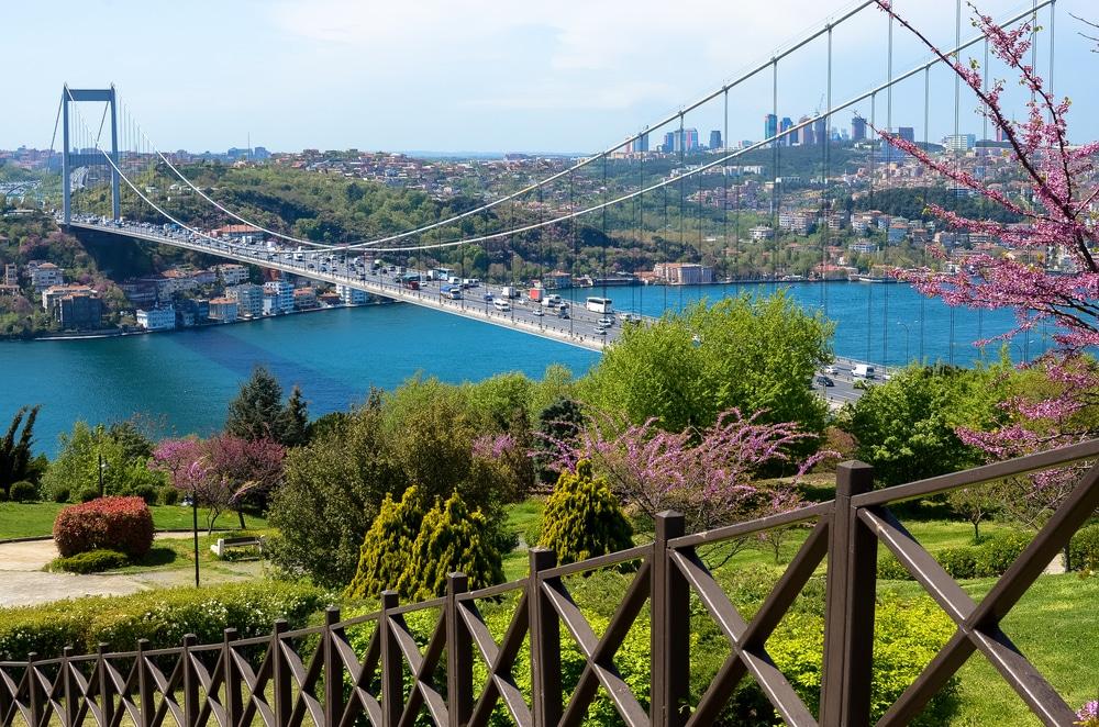 bosphore-pont-istanbul