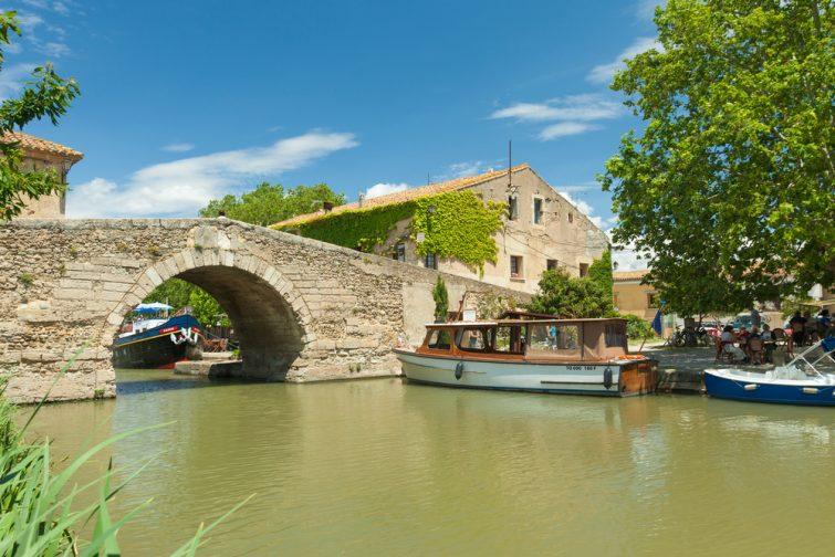 location-bateau-canal-midi
