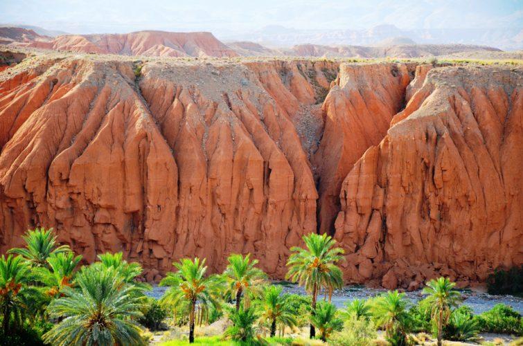 canyon-algerie