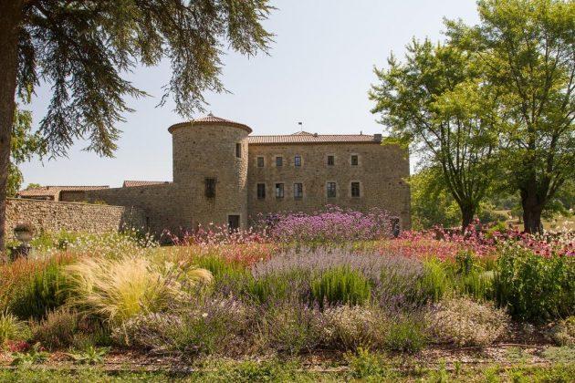 7 idées de week-ends insolites en amoureux en Ardèche