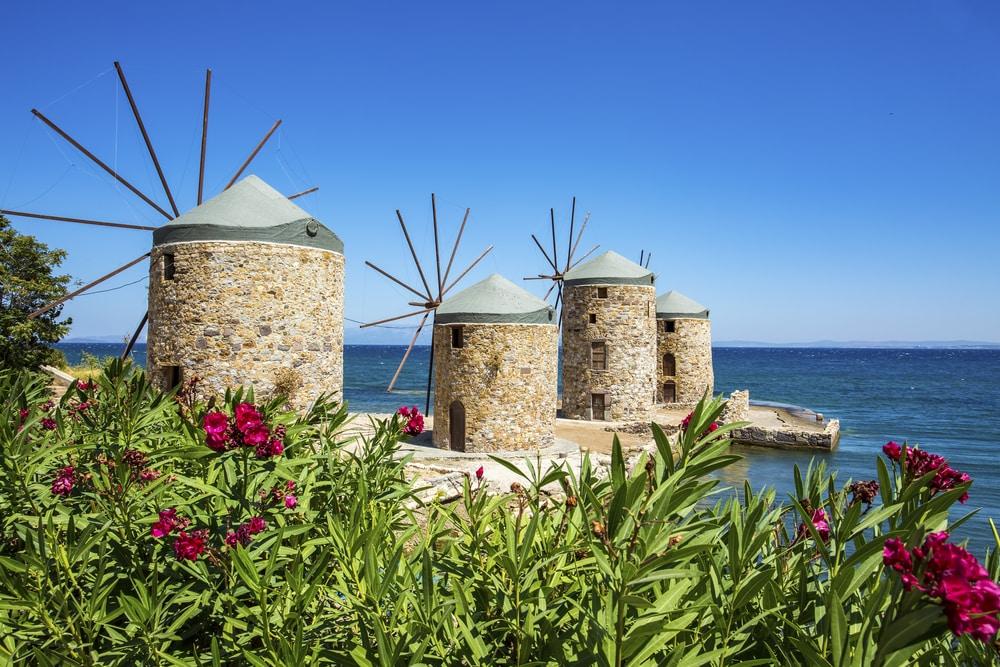 chios-grece-photos