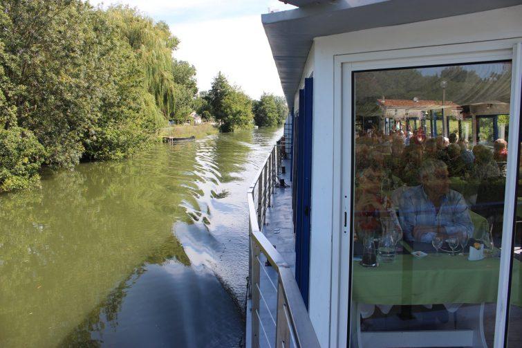 collibert-bateau-tourisme
