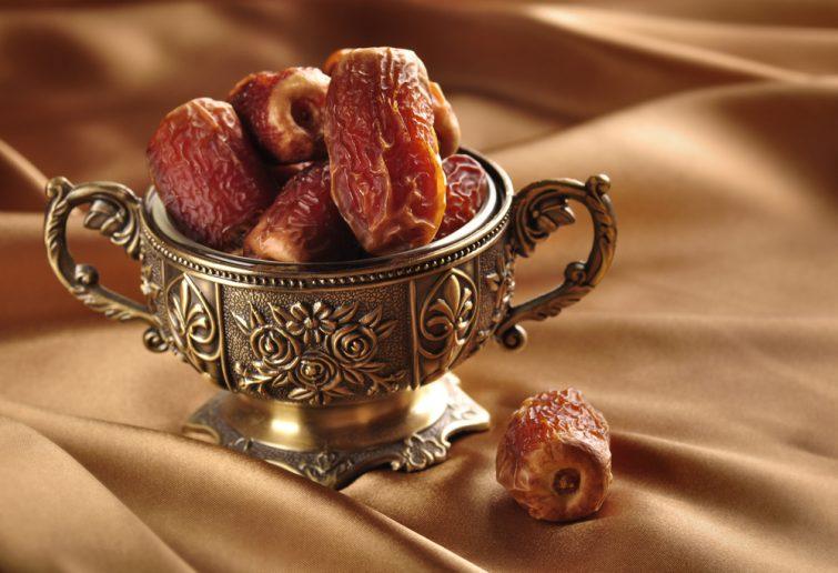 dates-maroc