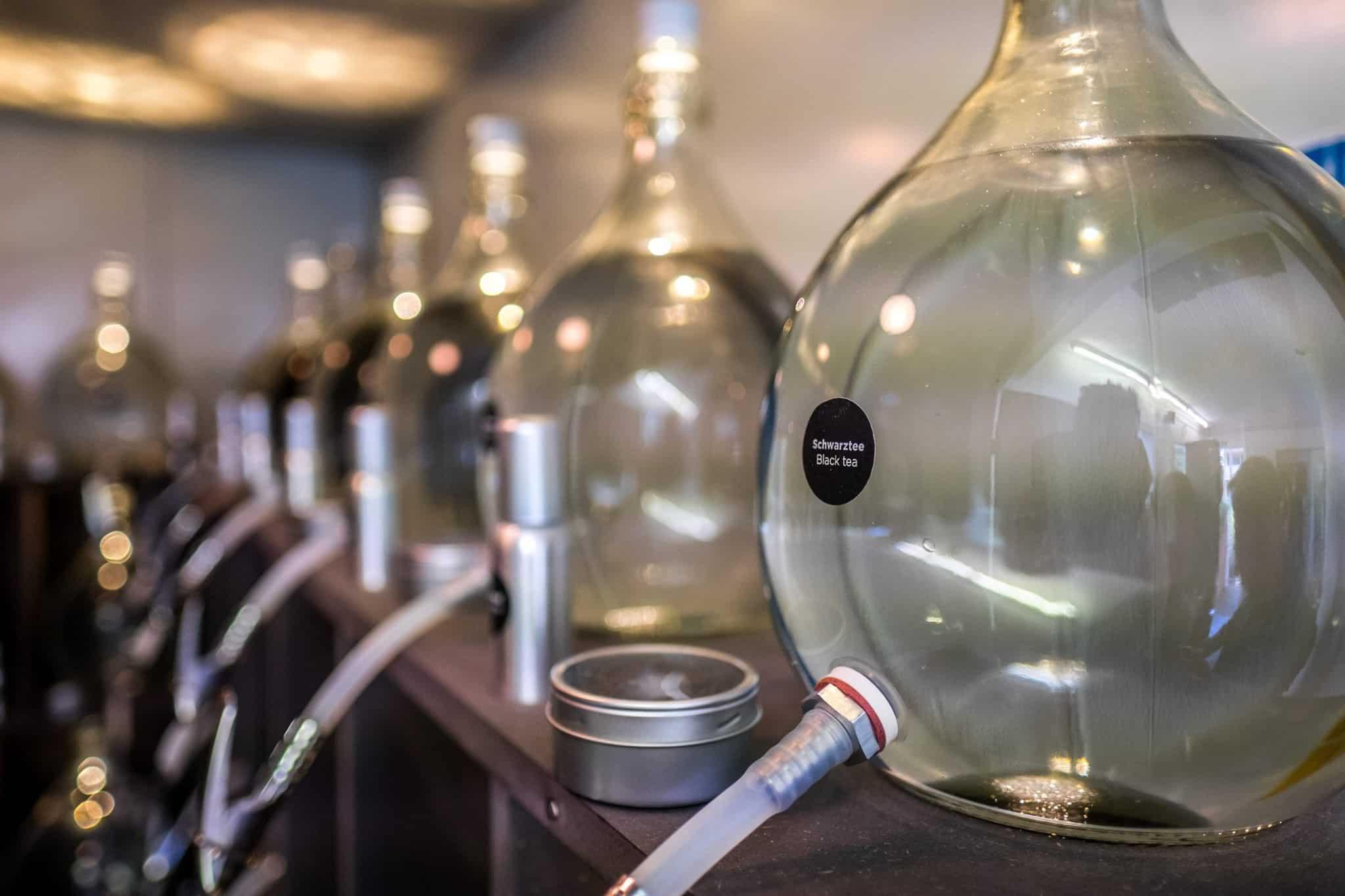 distiller-gin