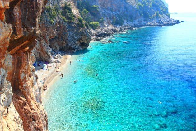 10 excursions à la journée à faire depuis Dubrovnik