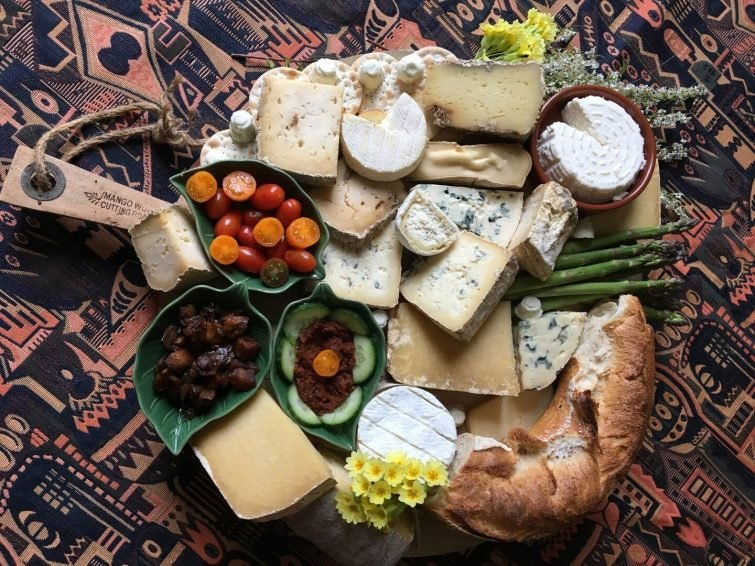 fromage-auvergne