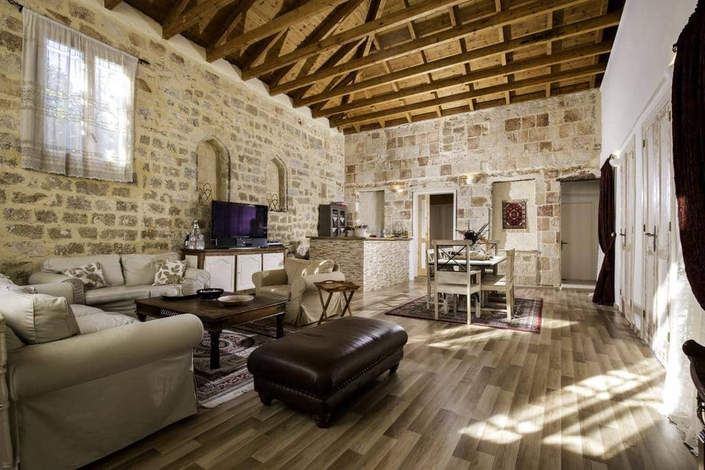 Meilleurs hôtels Rhodes : Evdokia Hotel